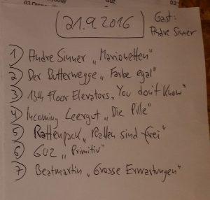 trackklist2016-0921